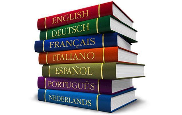 Curso particular de línguas em São Paulo