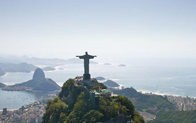 Melhor curso de idiomas do Brasil