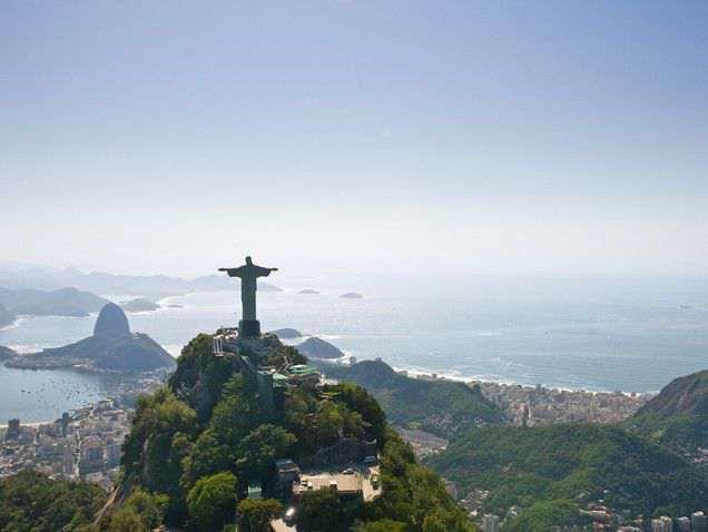 Portuguese Course in Sao Paulo