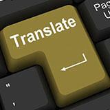 Tradução de Documentos em Inglês