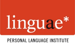 Personal Language Institute - Instituto Linguae
