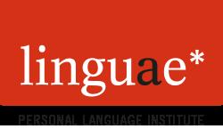 Instituto Linguae
